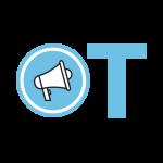 Amplify OT logo