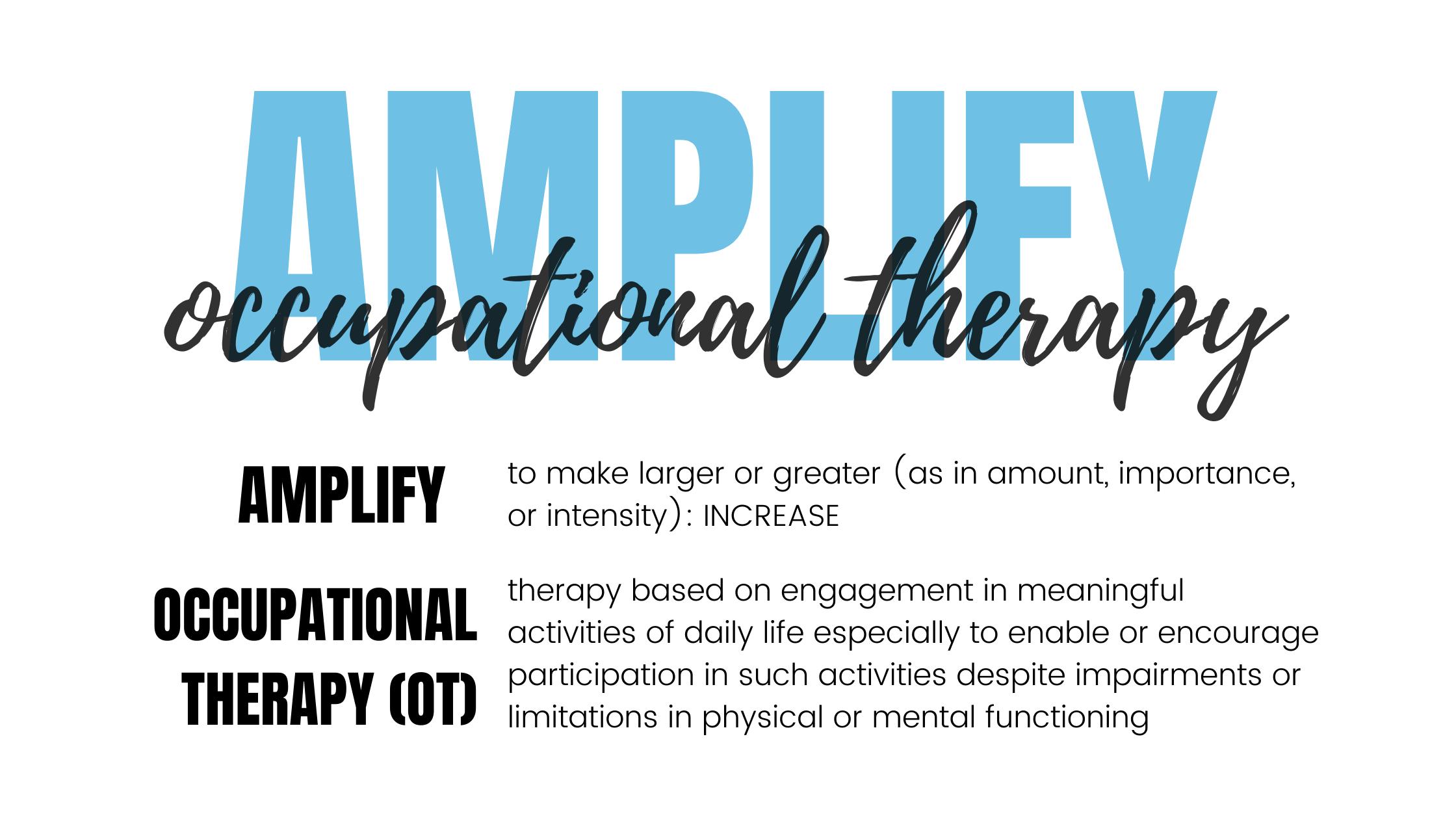 Amplify OT blog header