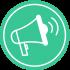 megaphone (3)